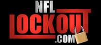 NFLLockout